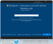 http://fs1.directupload.net/images/181005/uyim4r44.png
