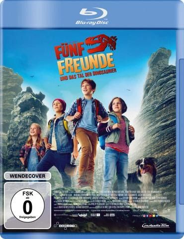 download Fuenf.Freunde.und.das.Tal.der.Dinosaurier.GERMAN.2018.AC3.BDRip.x264-UNiVERSUM