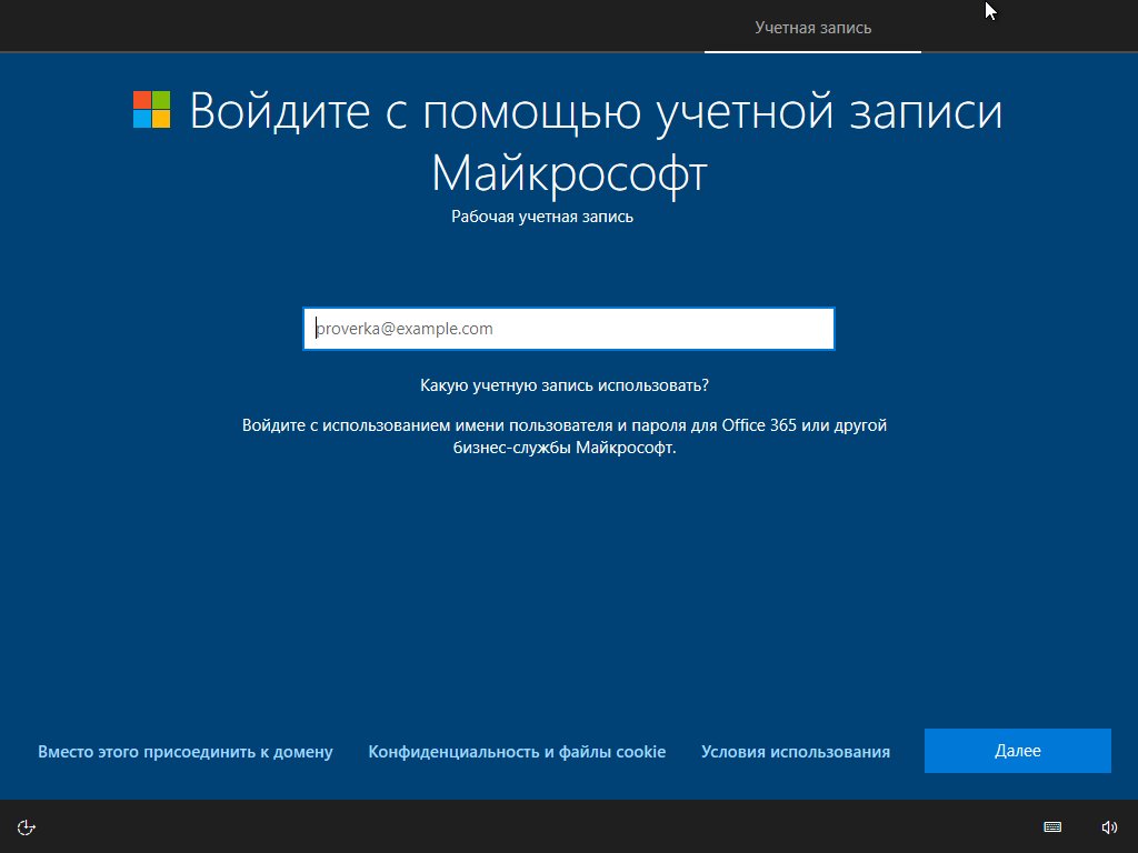 http://fs1.directupload.net/images/181005/zvg48tw6.png