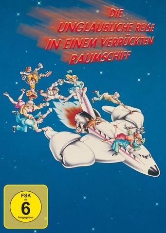 Die.unglaubliche.Reise.in.einem.verrueckten.Raumschiff.1982.German.1080p.HDTV.x264-NORETAiL