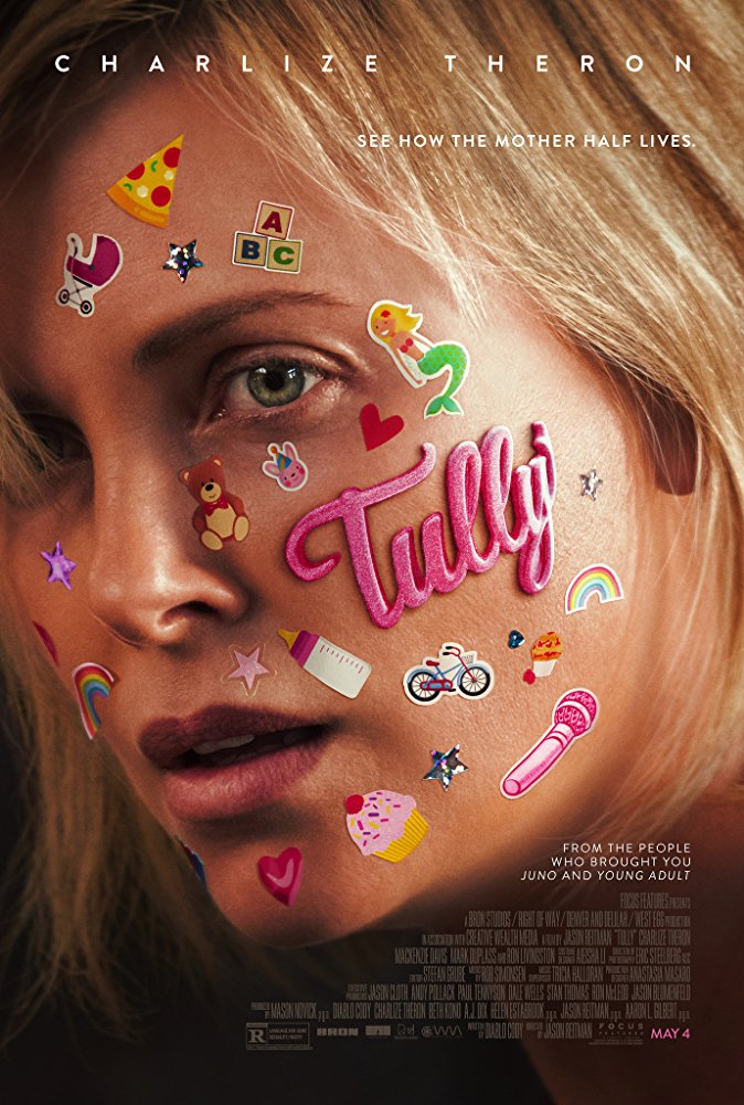 Tully.2018.German.DL.1080p.BluRay.x264-iNKLUSiON
