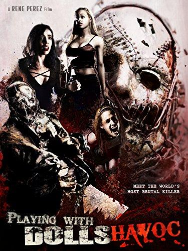 download Havoc.Playing.with.Death.2017.German.BDRip.AC3.XViD-CiNEDOME