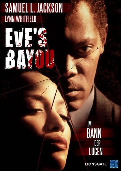 download Eves Bayou