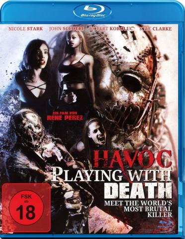 download Havoc.Playing.with.Death.2017.German.AC3.BDRiP.XviD-SHOWE