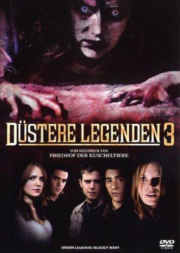 download Düstere Legenden 3 (2005)