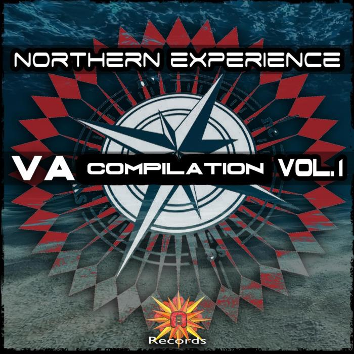 Members of Northern Experience, Vol. 1 (2018)