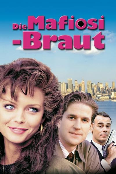 download Die Mafiosi Braut