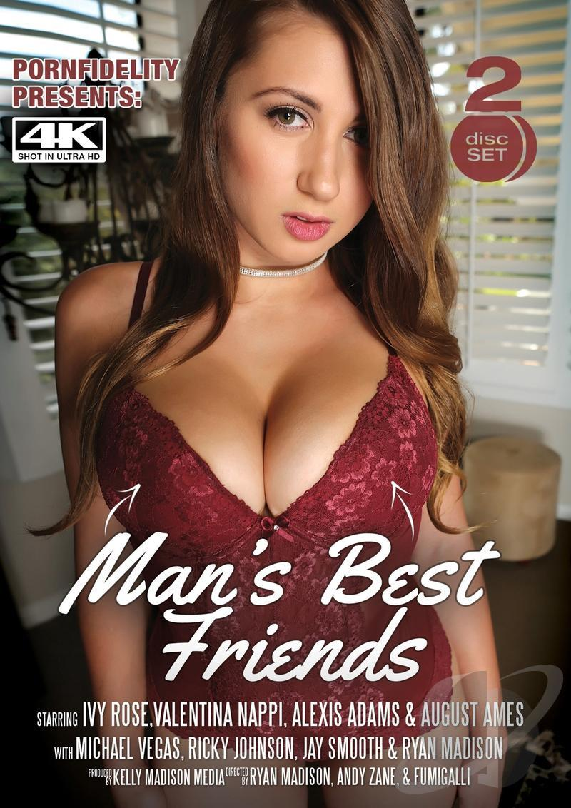 download Mans.Best.Friends.DiSC2.XXX.DVDRip.x264-BTRA