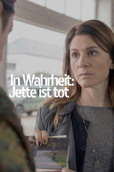 download In.Wahrheit.Jette.ist.tot.2018.German.720p.WebHD.x264-HQOD