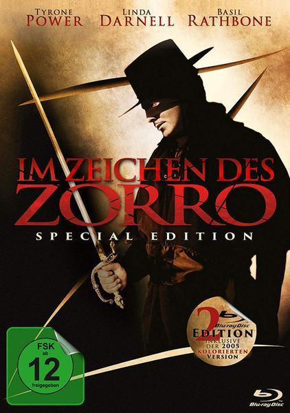 download Im.Zeichen.des.Zorro.German.REMASTERED.1940.COLORiZED.BDRiP.x264-iNKLUSiON