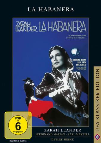 download La Habanera
