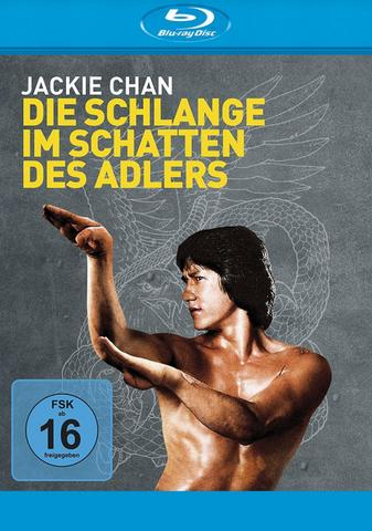 download Die.Schlange.im.Schatten.des.Adlers.1978.German.720p.BluRay.x264-iNKLUSiON