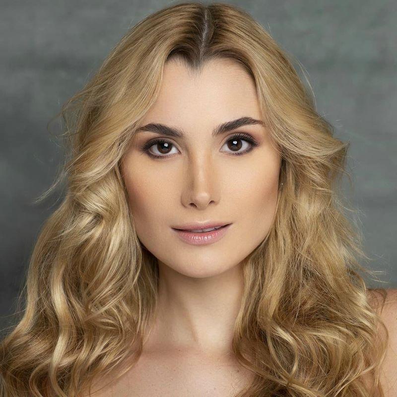 candidatas a miss venezuela 2018. final: 13 december. - Página 2 E7xvq6dc
