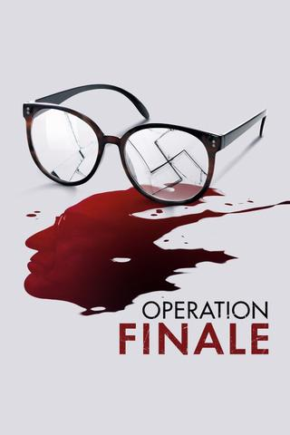 download Operation Finale