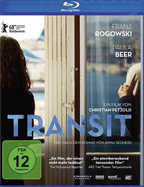 download Transit