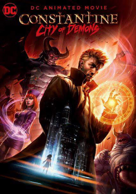 Constantine.City.of.Demons.2018.German.AC3.DL.1080p.BluRay.AVC.REMUX-BluRHD