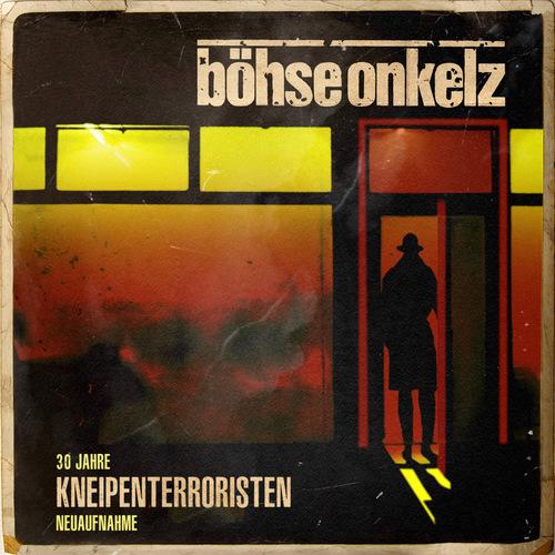 download Böhse Onkelz - 30 Jahre Kneipenterroristen (Neuaufnahme) (2018)