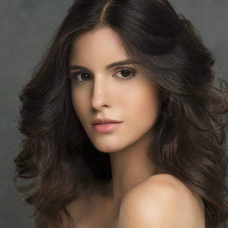 candidatas a miss venezuela 2018. final: 13 december. Psk4azbt