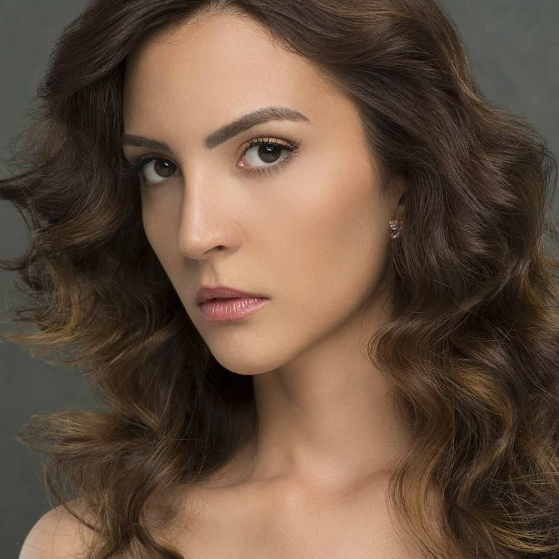 candidatas a miss venezuela 2018. final: 13 december. - Página 2 S9xs37qd