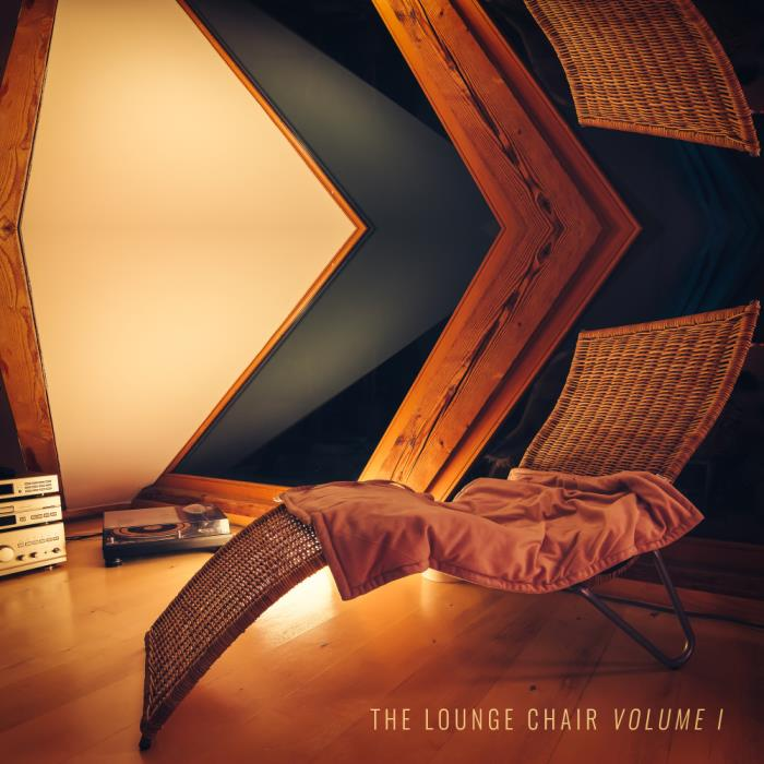 The Lounge Chair, Vol. 1 (2018)