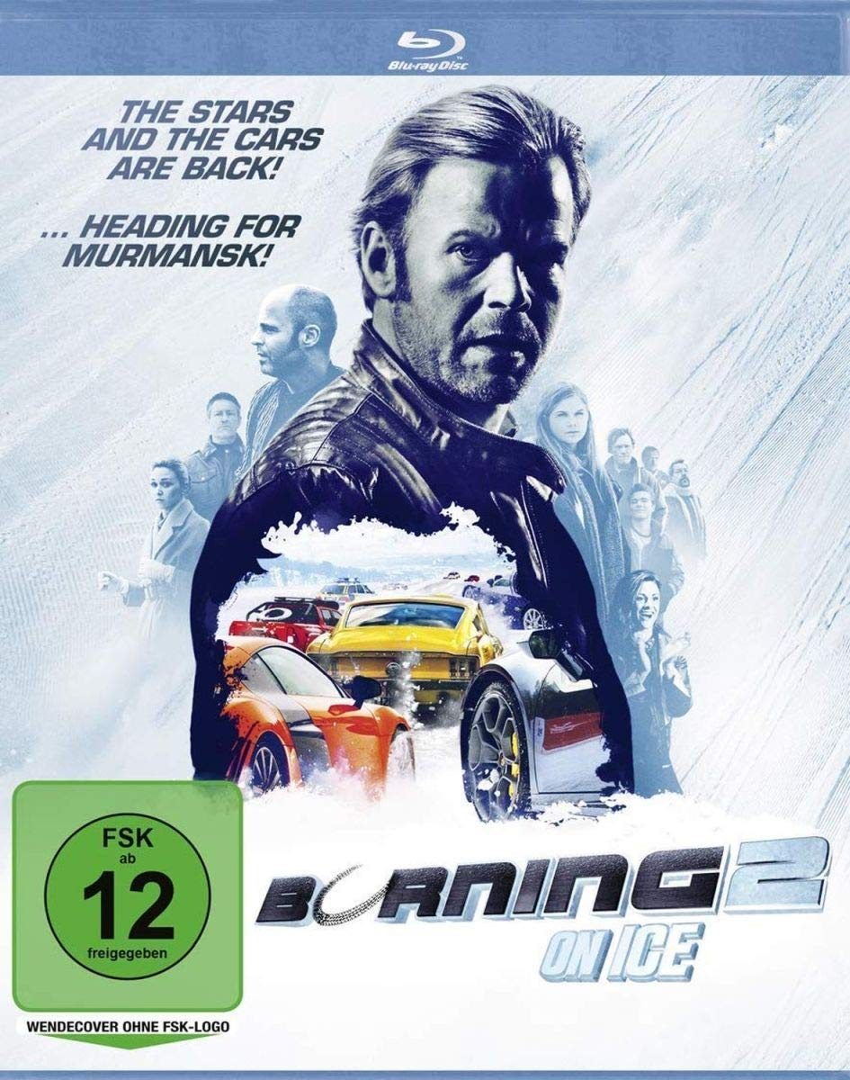 download Burning.2.On.Ice.2016.GERMAN.DL.1080p.BluRay.AVC-iTSMEMARiO