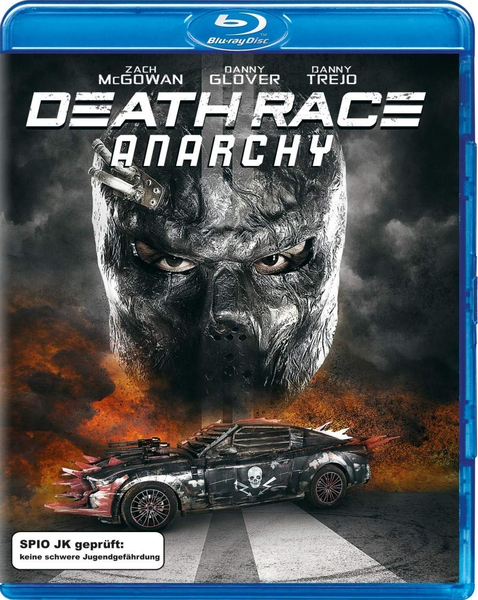 download Death Race Beyond Anarchy