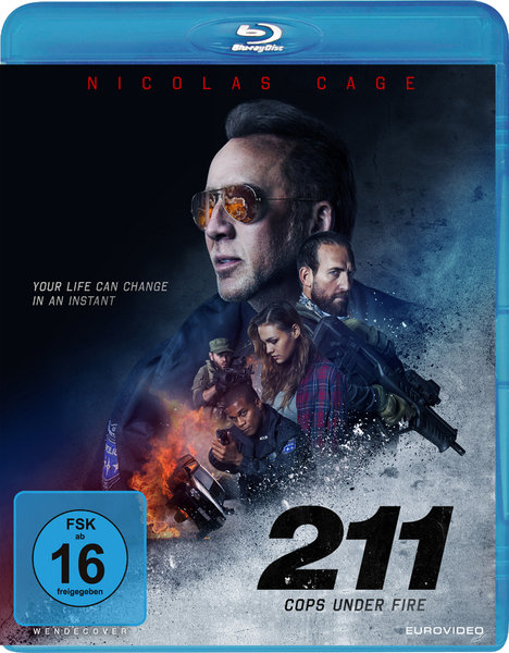 download 211.Cops.under.Fire.German.2018.AC3.BDRiP.x264-XF
