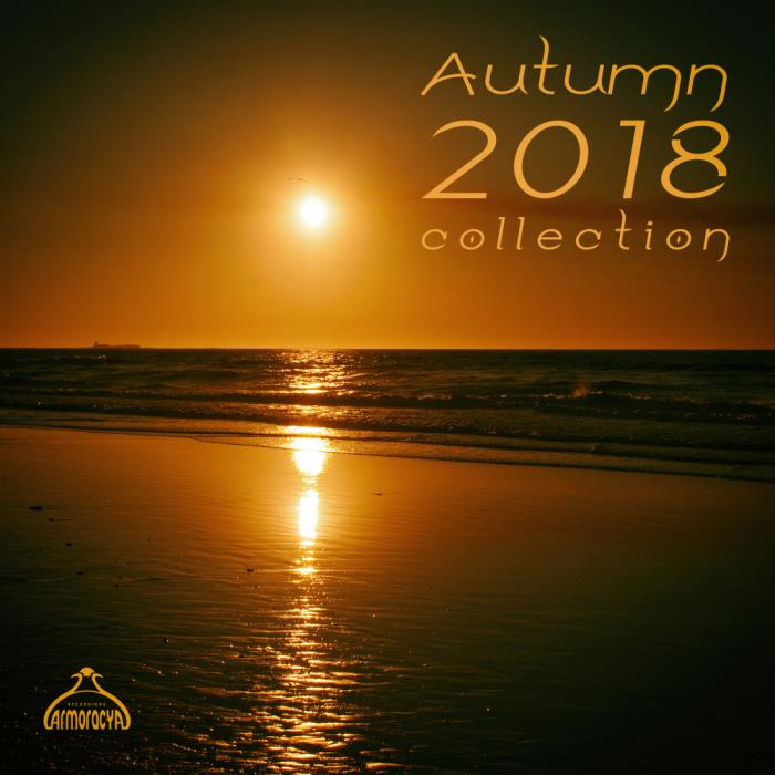 Autumn 2018 Collection (2018)