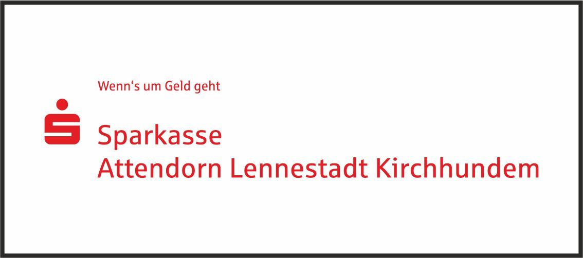 Sparkasse Attendorn Lennestadt Kirchhundem