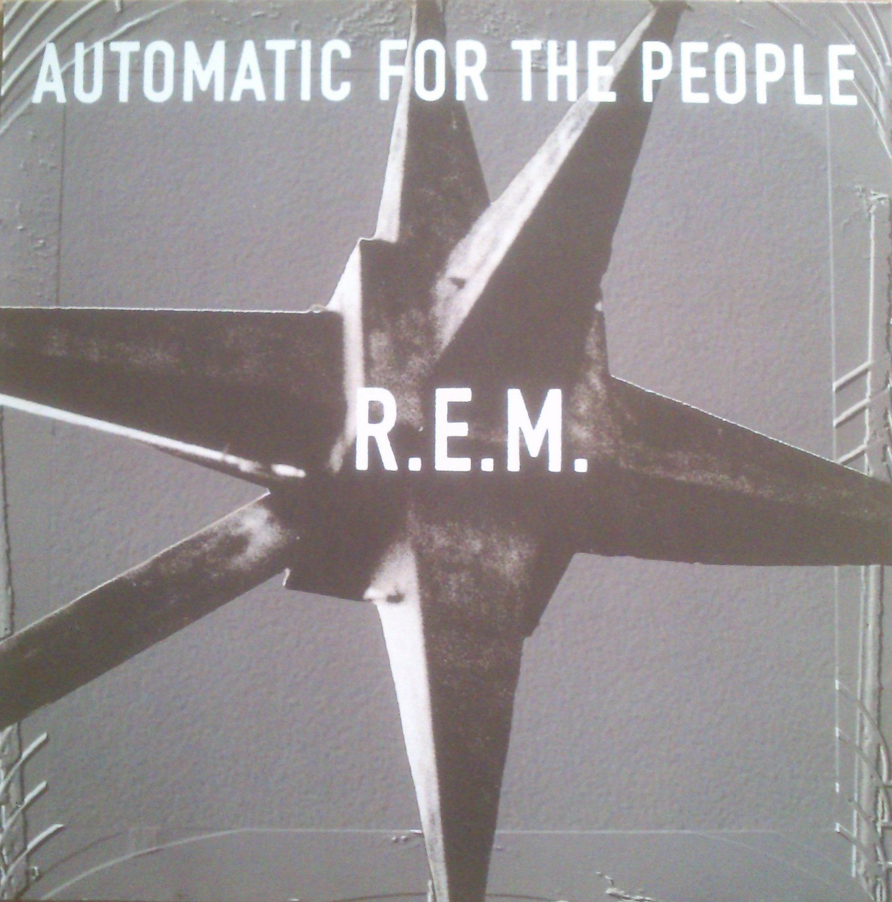 download R.E.M.Automatic.For.The.People.1992.2017.COMPLETE.MBLURAY-MIDDLE