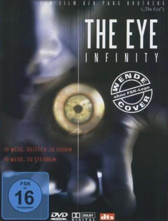 The.Eye.Infinity.2005.German.1080p.HDTV.x264-NORETAiL