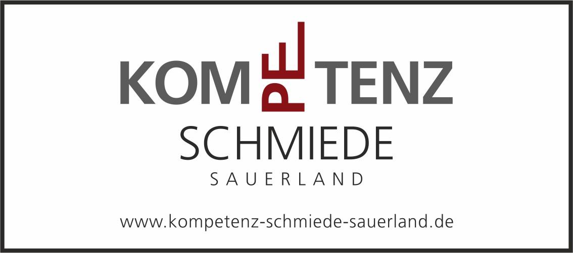 Kompetenz Schmiede Sauerland