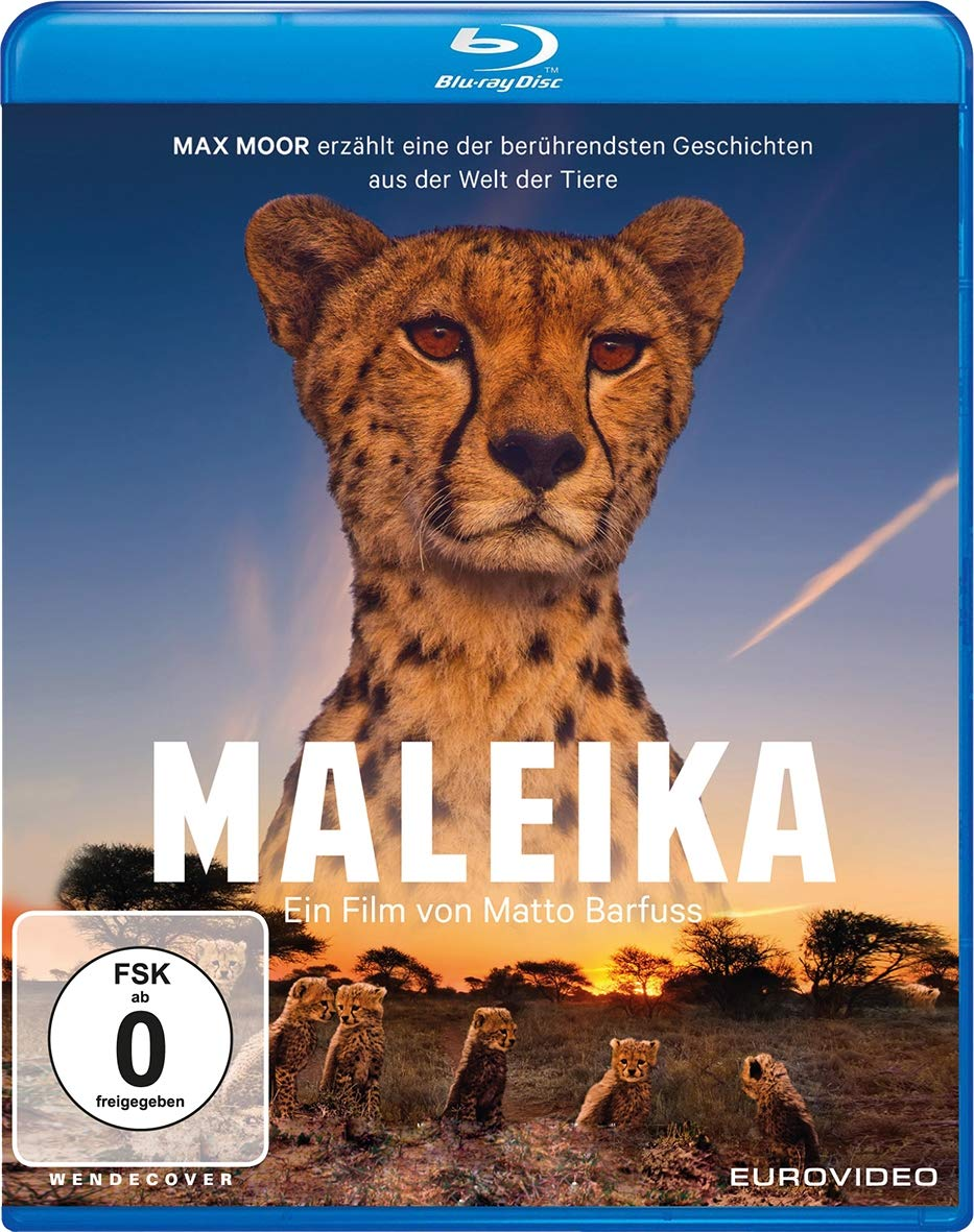 Maleika.2017.GERMAN.DOKU.1080p.BluRay.x264-CDP