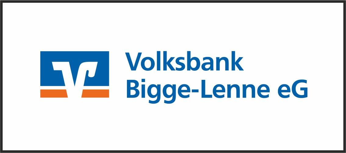 Volksbank Bigge Lenne eG