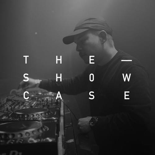 Matt Fax - The Showcase 013 (2018-10-09)