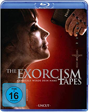 The.Exorcism.Tapes.Geheiligt.werde.dein.Name.2014.German.DL.1080p.BluRay.x264-ENCOUNTERS