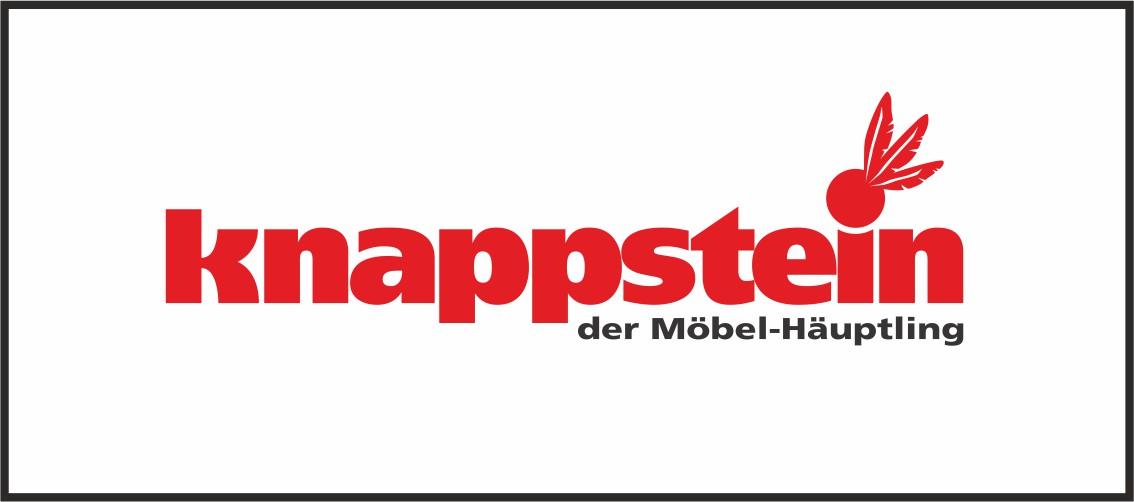 Möbelhaus Knappstein GmbH