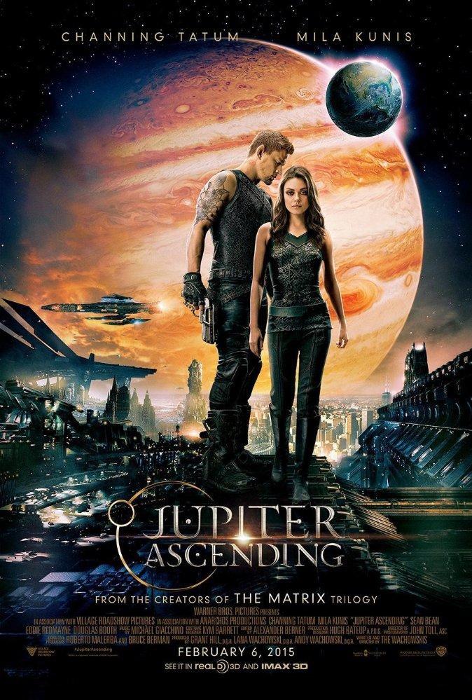 Jupiter.Ascending.2015.OPEN.MATTE.German.DTSD.DL.1080p.WEB.h264-OpenM