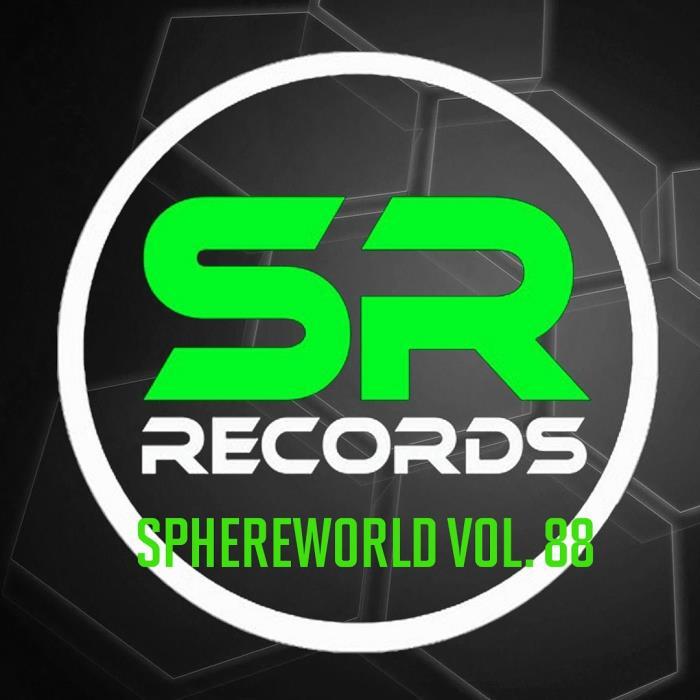 Sphereworld Vol. 88 (2018)