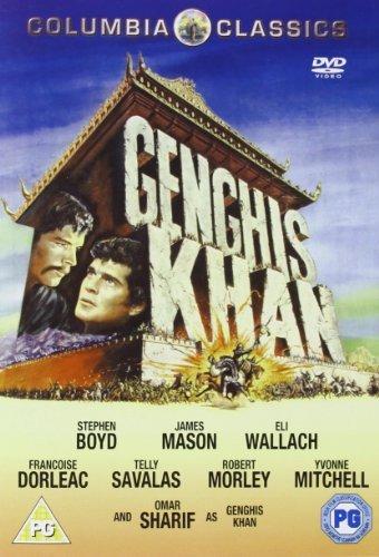 download Genghis Khan