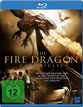 The.Fire.Dragon.Chronicles.2008.German.DTS.DL.1080p.BluRay.x264-SoW