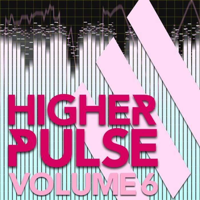 Higher Pulse, Vol. 6 (2018)