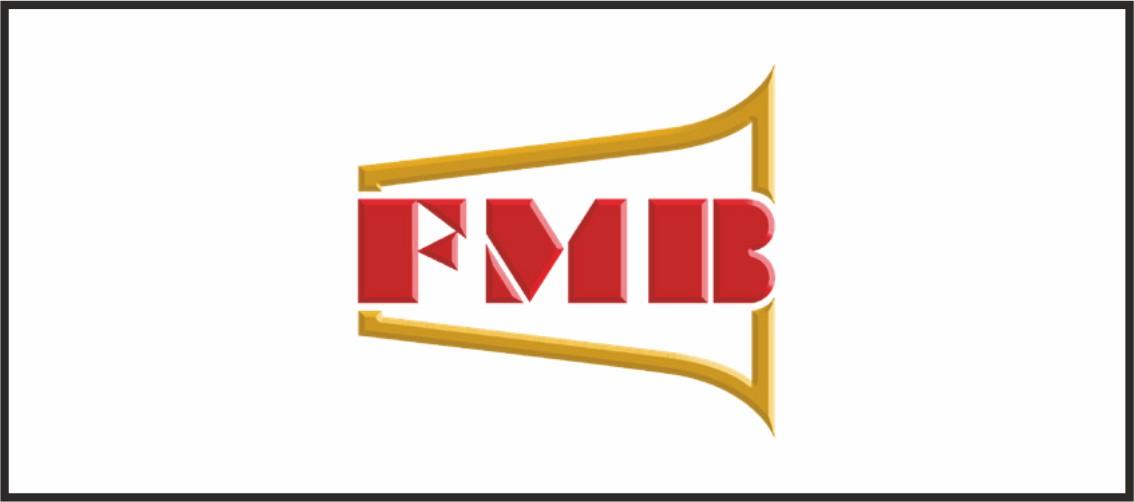 FMB-Fachmarkt Blasinstrumente GmbH