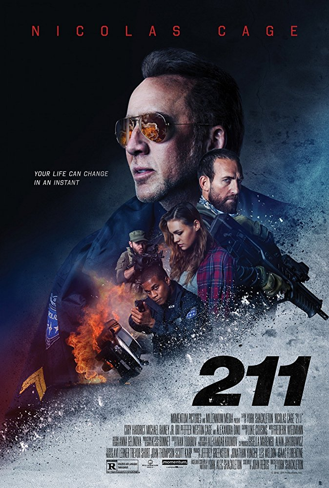 211.Cops.under.Fire.2018.German.720p.BluRay.x264-ENCOUNTERS