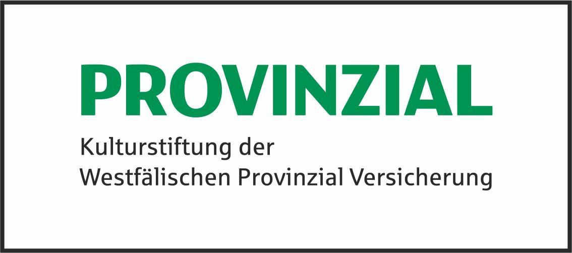 Kulturstiftung der Westfälischen Provinzial
