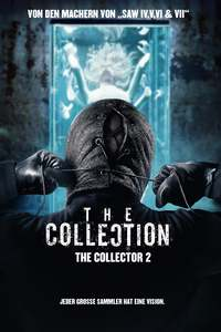 The.Collector.2.The.Collection.2012.German.AC3.DL.1080p.BluRay.x265-FuN