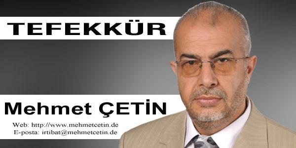 Seyit Ahmet Toprak