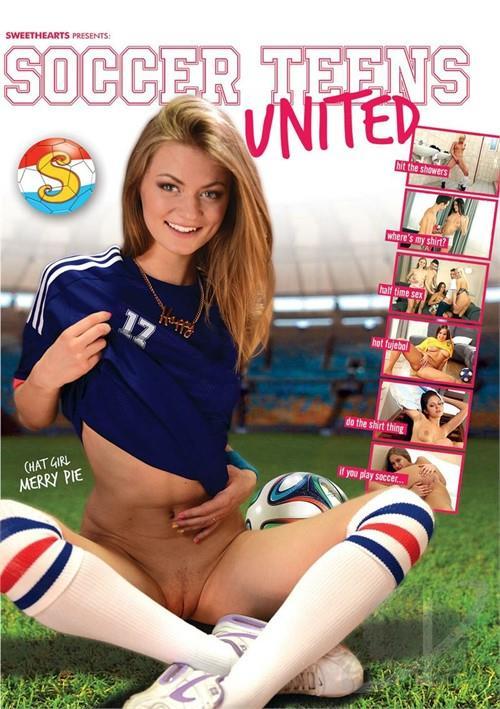 download Soccer Teens United