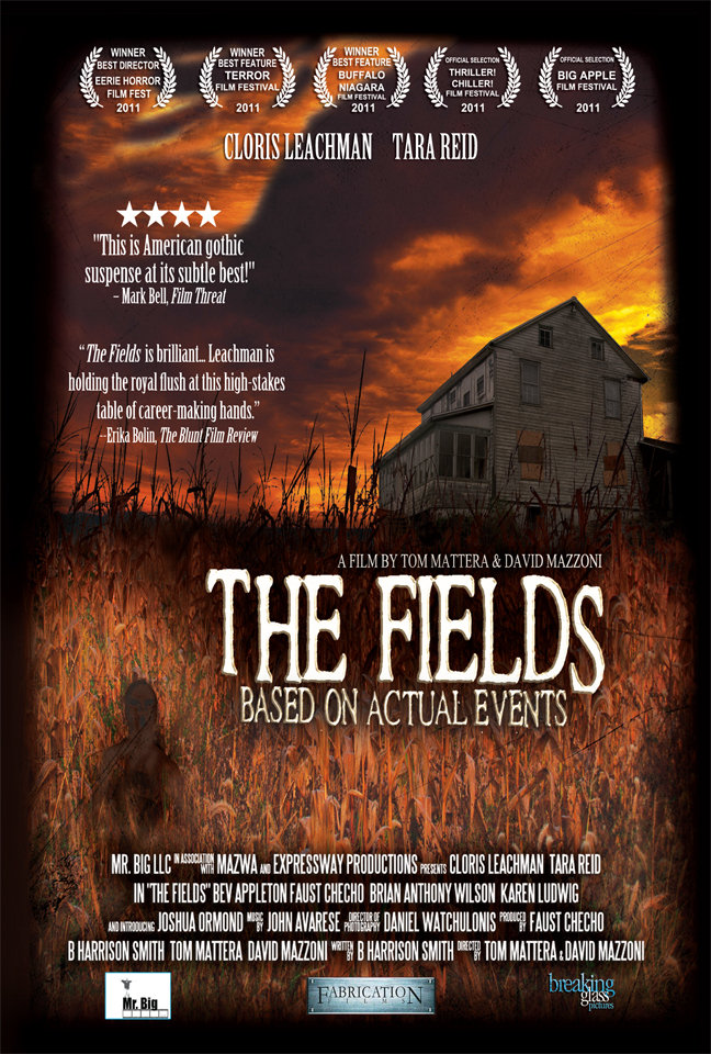 The.Fields.2011.German.DL.1080p.BluRay.x264-iFPD