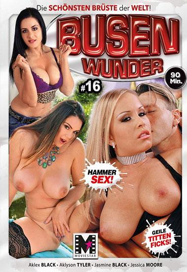 download Busen.Wunder.16.GERMAN.XXX.DVDRip.x264-EGP